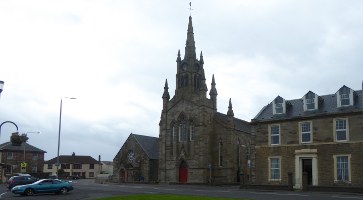 b_116_284_Ardrossan_Church