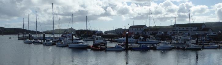 b_117_001_Campbeltown_Harbour