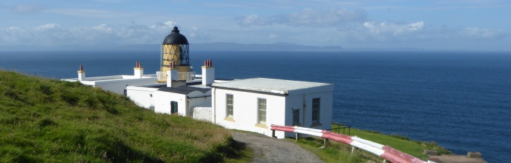 b_118_034_Mull_of_Kintyre_Lighthouse