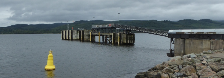 b_122_079_Kennacraig_Jetty
