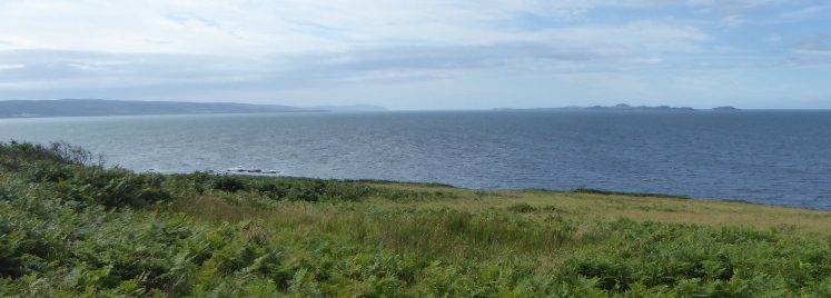 b_123_096_Kilberry_SeaView