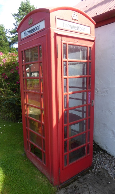 b_123_097_Kilberry_WeeDramPhonebox