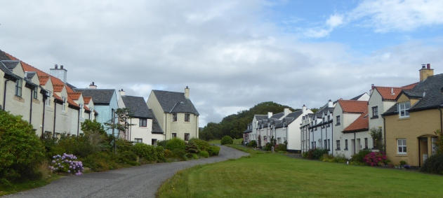 b_128_291_CraobhHaven_Cottages