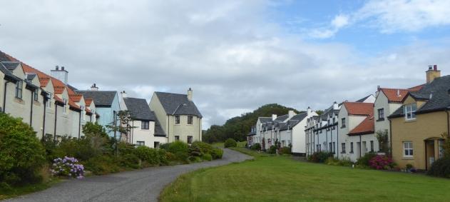 b_128_291_CraobhHaven_Cottages