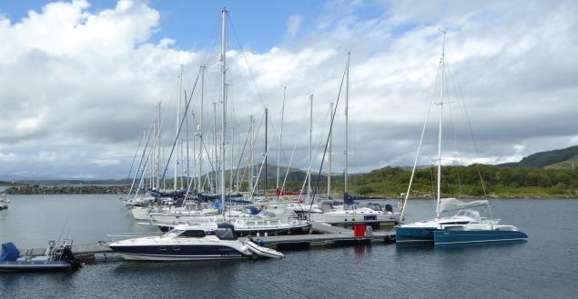 b_128_293_CraobhHaven_Harbour