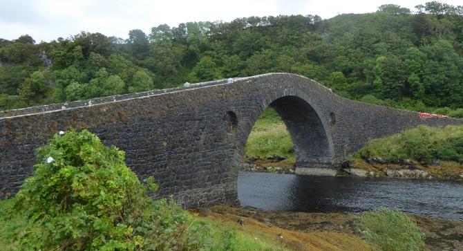 b_130_027_Clachan_BridgeAcrossAtlantic