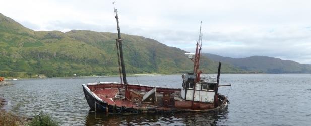 b_135_147_Corran_BoatWreck