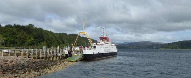 b_136_160_Lochaline_Ferry
