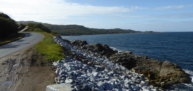 b_144_079_SoundOfArisaig_SeaView