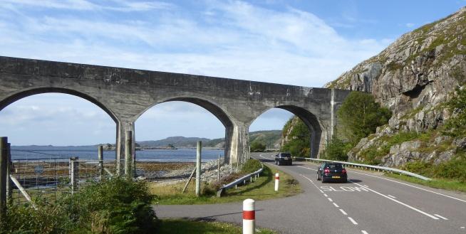 b_145_117_Lochailort_RailwayBridge