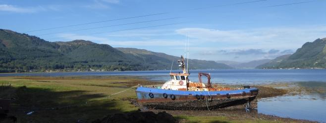 b_152_168_ShielBridge_BoatWreck