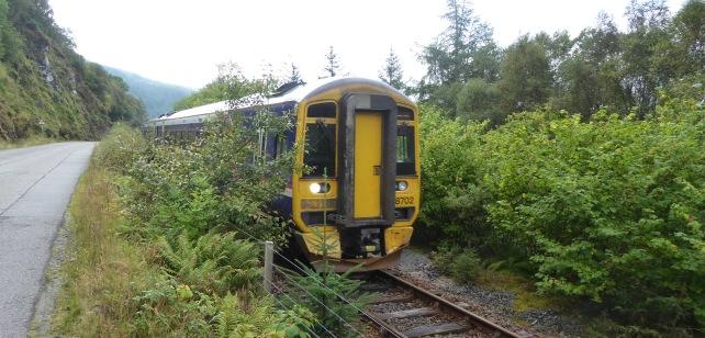 b_154_007_Ardnarff_RailwayTrain