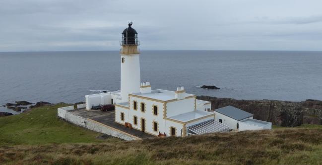 b_161_180_RubhaReidh_Lighthouse