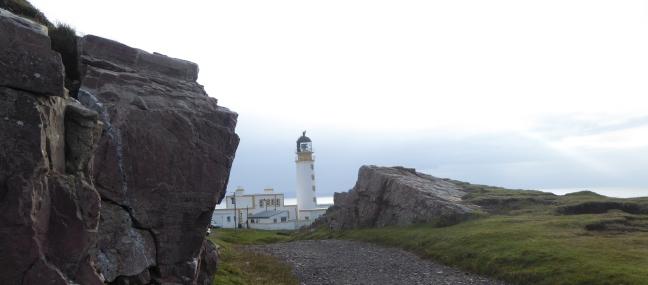 b_161_185_RubhaReidh_Lighthouse