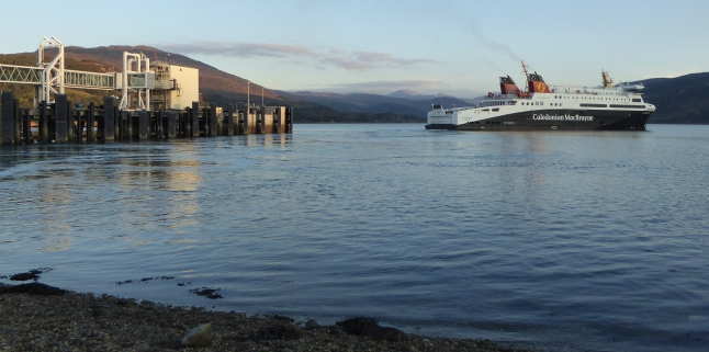 b_166_126_Ullapool_Ferry