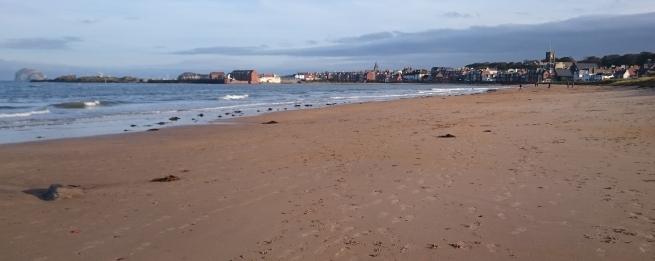 b_252_0027_NorthBerwick_Beach