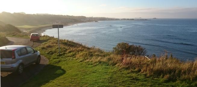 b_252_0030_NorthBerwick_CoastalView