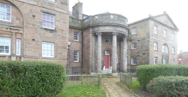 b_253_087_Dunbar_House