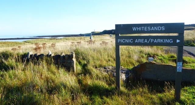 b_254_093_Whitesands_PicnicArea