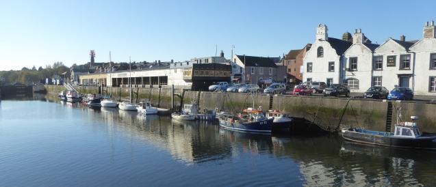 b_255_130_Eyemouth_Estuary