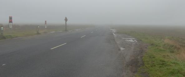 b_256_147_Beal_RoadToHolyIsland