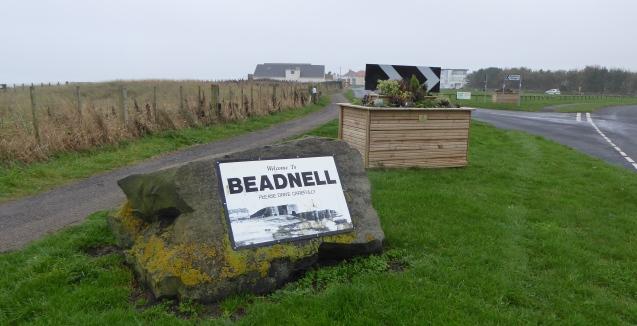 b_257_160_Beadnell_Boundary