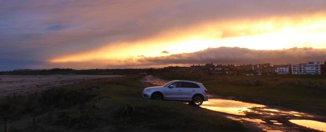 b_258_194_AlnmouthBay_Sunset