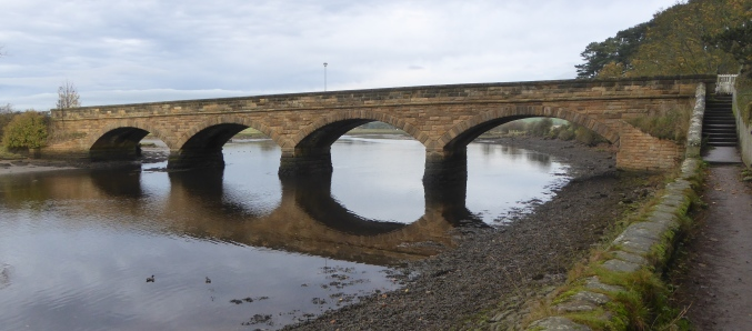 b_259_177_Alnmouth_Bridge