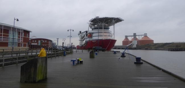 b_261_215_Blythe_Harbour