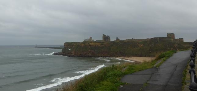 b_261_221_Tynemouth_Castle