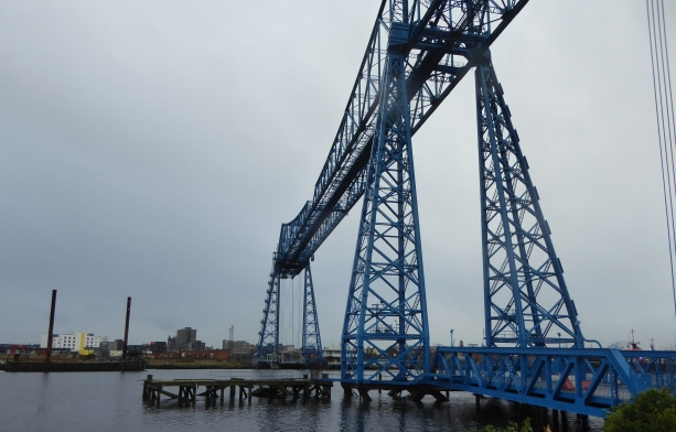 b_264_300_Middlesbrough_TransporterBridge