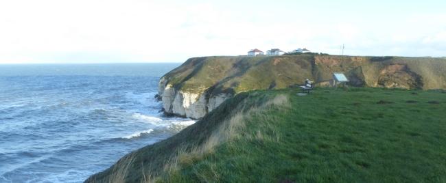 b_270_025_NorthCliffs_CoastalView