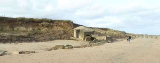 b_271_020_AuburnSands_PillBoxes