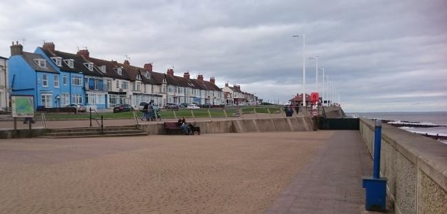 b_272_0018_3_Hornsea_Promenade